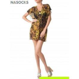 Купить платье пляжное для женщин 2615 lady dragon CHARMANTE WT261508 Mayuko