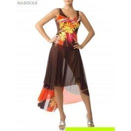 Купить юбка пляжная для женщин 0715 elegance CHARMANTE WU071508 Altari