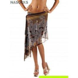Купить юбка пляжная 1112 zanzibar CHARMANTE WU111208 LG Zara