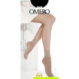 Носки Omero AESTIVA 8 calzino, 2 пары