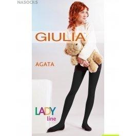 Колготки детские Giulia AGATA 150