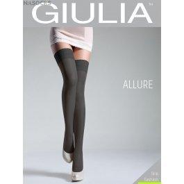 Чулки Giulia ALLURE 06