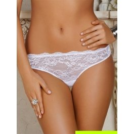 Трусы бразилиана Amore A Prima Vista BASIC LACE NEW 29222