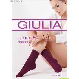 Носки Giulia WS1C 002