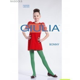 Колготки детские Giulia BONNY 10
