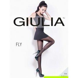Колготки фантазийные Giulia FLY 70