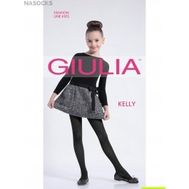 Колготки детские Giulia KELLY 01