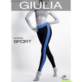 Леггинсы Giulia LEGGINGS SPORT