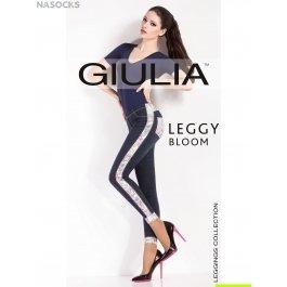 Леггинсы Giulia LEGGY BLOOM 03