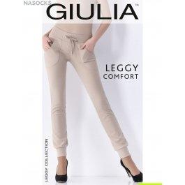 Леггинсы Giulia LEGGY COMFORT 02