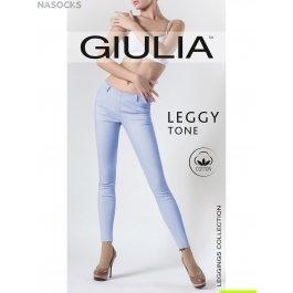 Джеггинсы Giulia LEGGY TONE 02