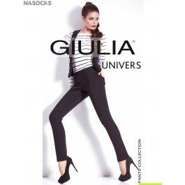 Леггинсы Giulia LEGGY UNIVERS 01