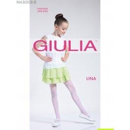 Колготки детские Giulia LINA 05
