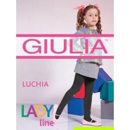 Колготки детские Giulia LUCHIA 150