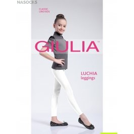 Леггинсы Giulia LUCHIA 150