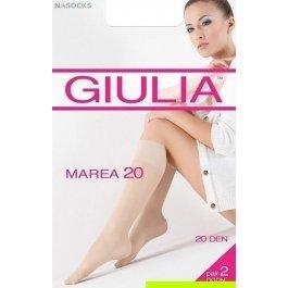 Гольфы Giulia MAREA 20 LYCRA (2 П.)