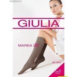 Кофта Giulia MAGLIA SCOLLO MADONNA MANICA 3/4 PLUS женская бесшовная