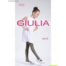 Колготки детские Giulia NUTE 01