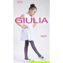 Колготки детские Giulia NUTE 02
