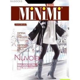 Колготки классические Minimi NUVOLA 200