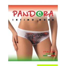 Трусы слипы Pandora PD 60013