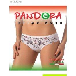 Трусы слипы Pandora PD 60678