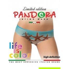 Трусы слип Pandora PD 60706