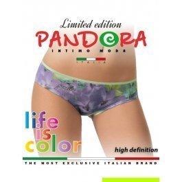 Трусы-слип Pandora PD 60729 SLIP