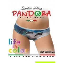 Трусы-слип Pandora PD 60741 SLIP