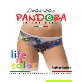 Трусы-слип Pandora PD 60755 SLIP