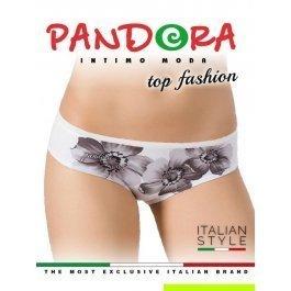 Трусы-слип Pandora PD 60836 SLIP