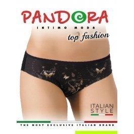 Трусы-слип Pandora PD 60841 SLIP