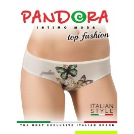 Трусы-слип Pandora PD 60858 SLIP