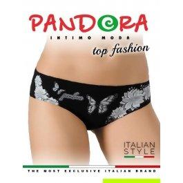 Трусы-слип Pandora PD 60992 SLIP