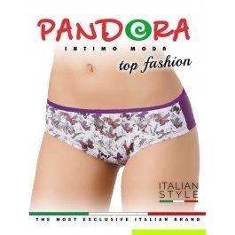Трусы-слип Pandora PD 61003 SLIP