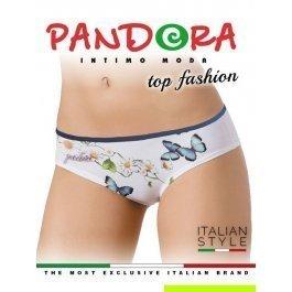 Трусы-слип Pandora PD 61007 SLIP