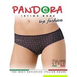 Трусы-слип Pandora PD 61024 SLIP