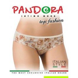 Трусы-слип Pandora PD 61046 SLIP