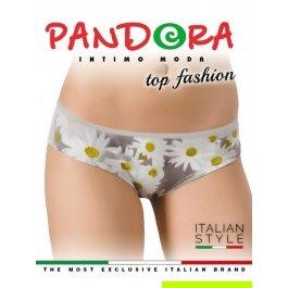 Трусы-слип Pandora PD 61055 SLIP