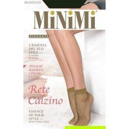 Носки Minimi RETE