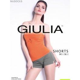 Шорты Giulia SHORTS MINI 05