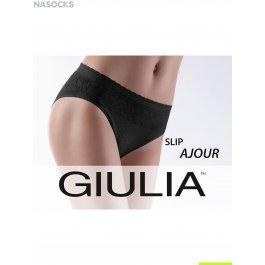 Шорты Giulia SHORTS TONE 3