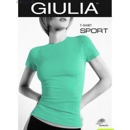 Футболка спортивная Giulia T-SHIRT SPORT