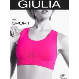 Топ спортивный Giulia TOP SPORT