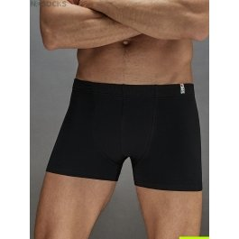 Трусы боксеры Griff Basic Uomo U01233 Boxer Cotton