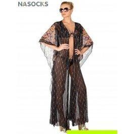 Купить халат пляжный 0616 inspiration CHARMANTE WA 061610 Sencha