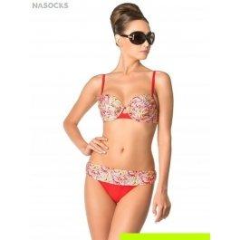 Купить Купальник женский Charmante WDK(XL) 311605 CARIOCA