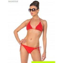 Купить Купальник женский Charmante WP 311601 ANGUILLA
