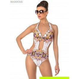 Купить Купальник женский Charmante WPI 061604 LAPSANG
