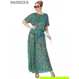 Купить платье пляжное для женщин 0216 firebird CHARMANTE WQ 021606 Tesia